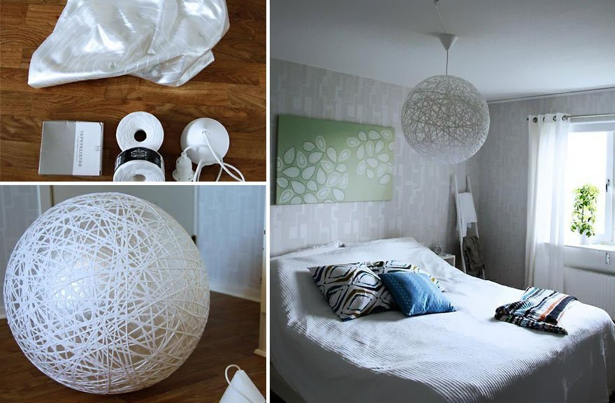 creative-diy-lamps-chandeliers-20