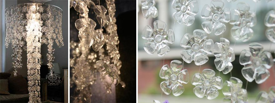 creative-diy-lamps-chandeliers-25-1