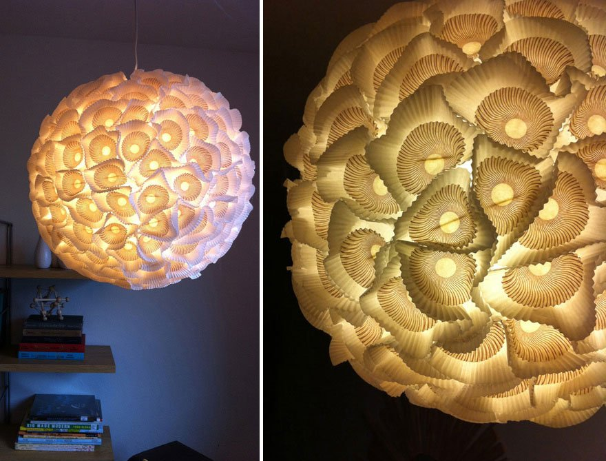 creative-diy-lamps-chandeliers-4-2