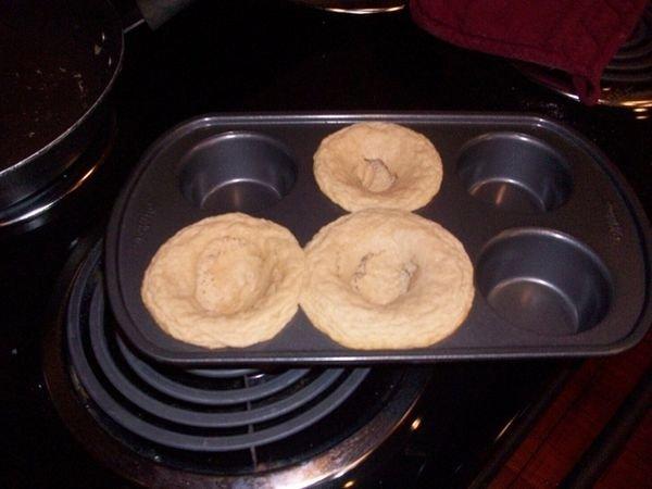 cupcakes1_resultat