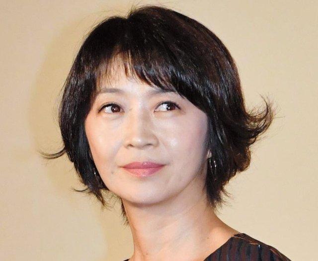 田中美佐子에 대한 이미지 검색결과