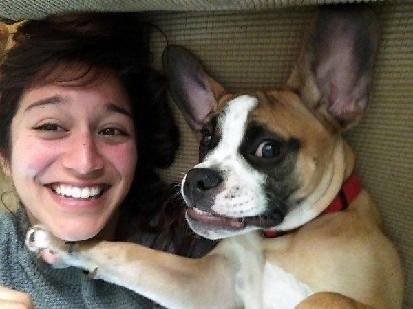 dog-selfie11