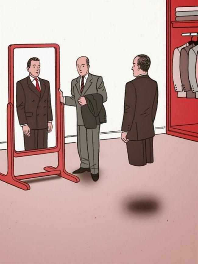 ilustracoes-surrealistas-1