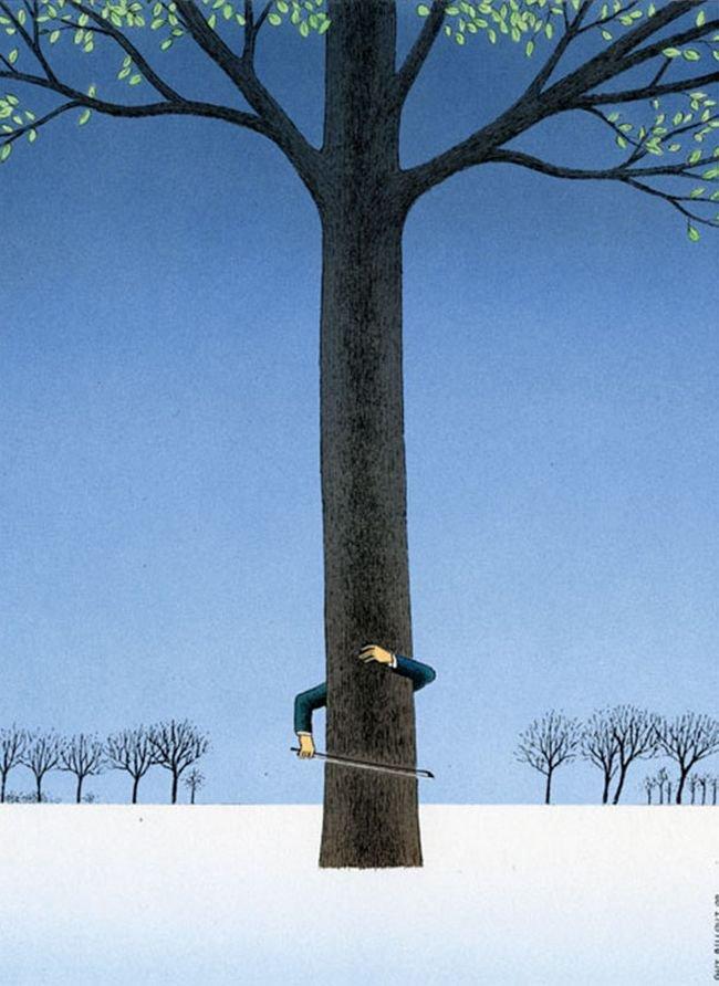 ilustracoes-surrealistas-14