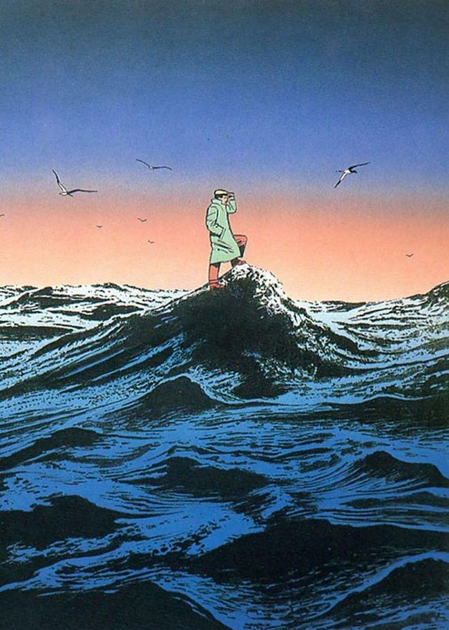ilustracoes-surrealistas-5