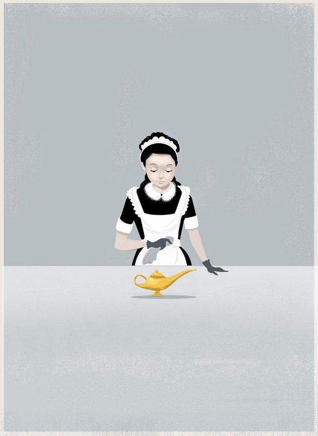 ilustracoes-vida-moderna-10
