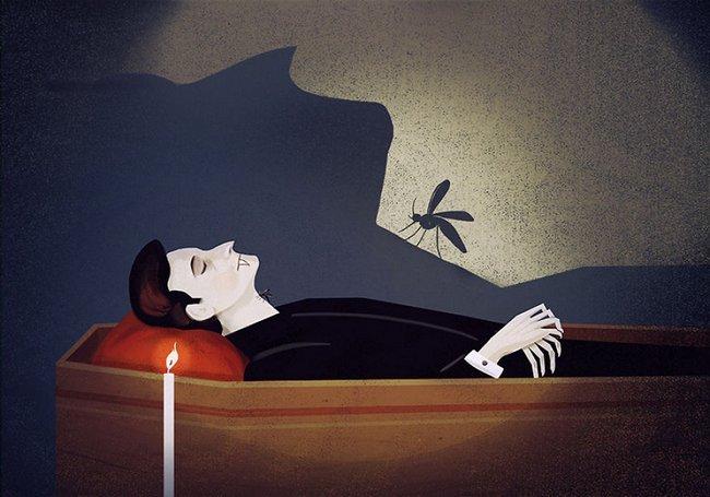 ilustracoes-vida-moderna-8