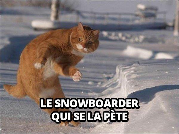 invisible-SNOWBOARD