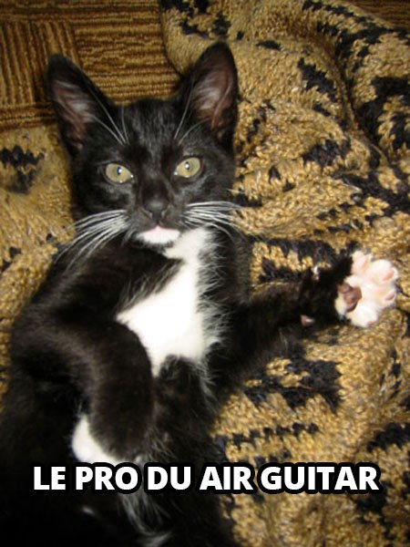invisible-guitar-hero
