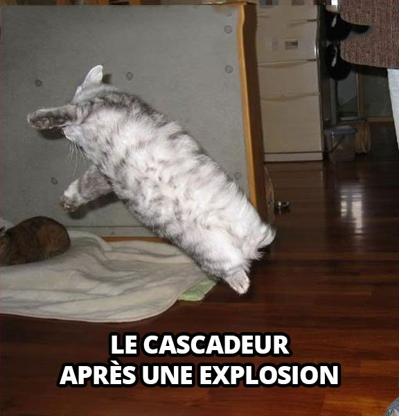 invisible-movie-explosion