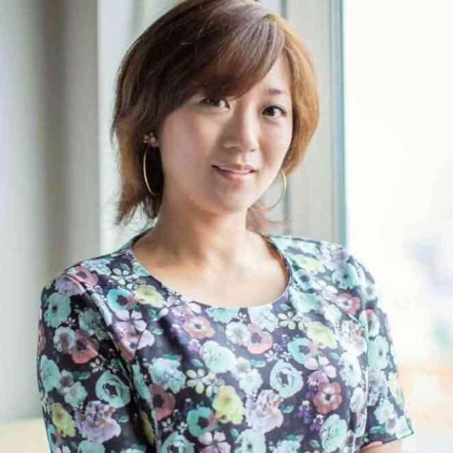 「美奈子」の画像検索結果