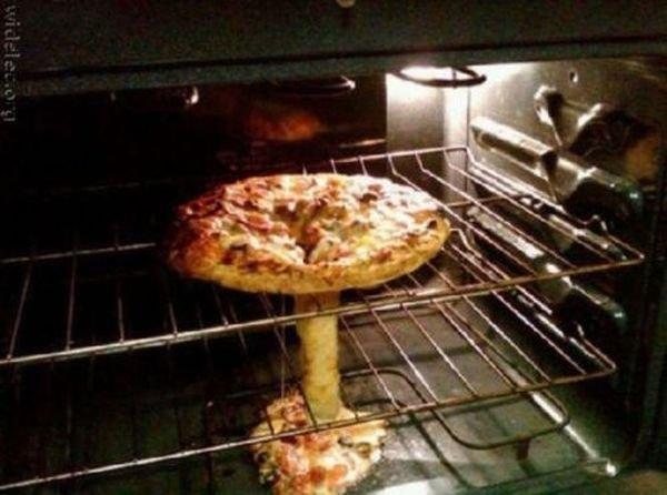 pizza2_resultat