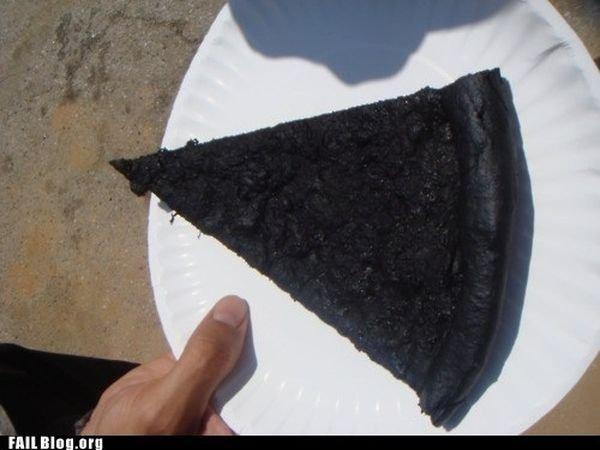 pizza3_resultat
