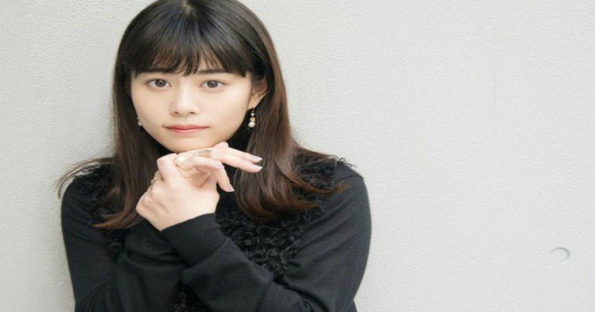 a 19.jpg?resize=1200,630 - 20代女優人気最新ランキングTOP30!ドラマや映画、CMにも多数出演の女優まとめ!