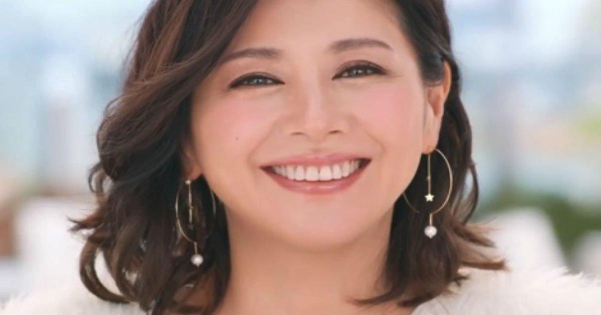 a 21.jpg?resize=300,169 - 50代の女優人気最新ランキングTOP30!年をとっても綺麗すぎる!【最新版】
