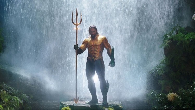 a1 11.jpg?resize=412,232 - DC's Aquaman Set To Make Waves As The Studio's Biggest Earner Since The Dark Knight