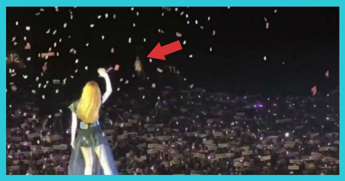 a4 4.jpg?resize=300,169 - 새벽에 태연 팬들 갑분싸 만들었던 사진 한 장