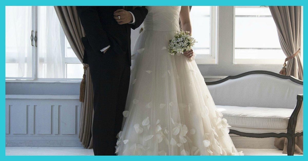 article thumbnail111401.png?resize=412,232 - 30대 남자가 해주는 결혼에 대한 조언