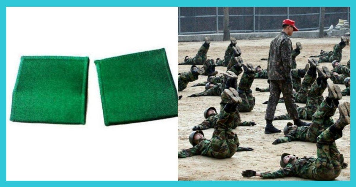 article thumbnail113001.png?resize=1200,630 - 육군 군필자 판별 퀴즈