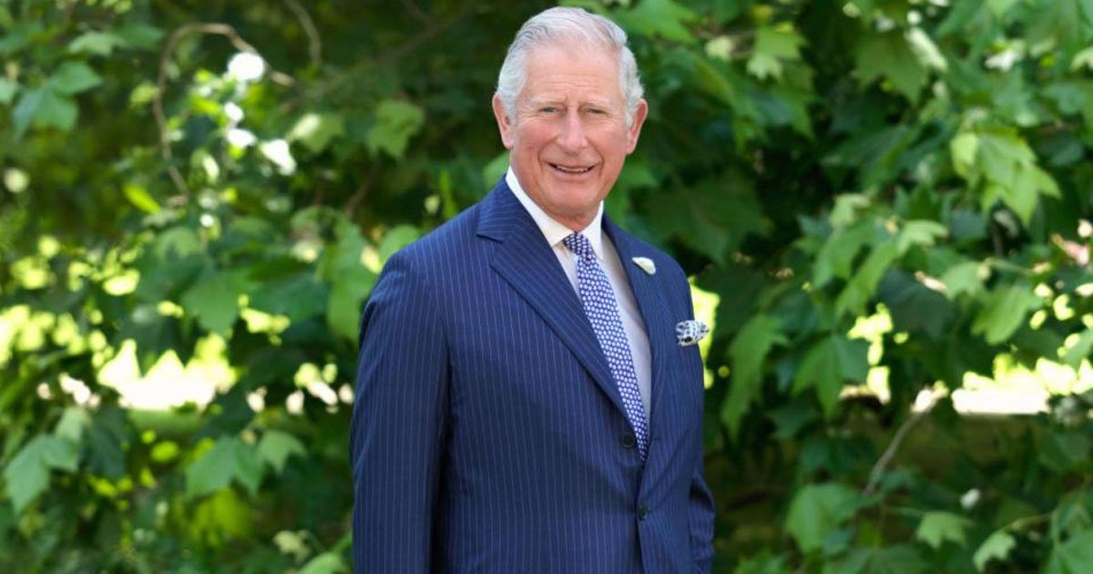 bbc charles.jpg?resize=412,275 - These Pictures Prove Prince Charles Is A Doting Grandfather