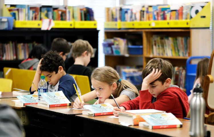 Image result for teacher and students 750