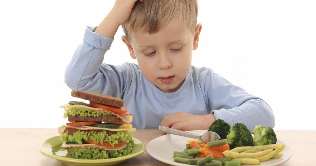 capa 1a.jpg?resize=1200,630 - As 26 justificativas mais loucas para não comer certos alimentos