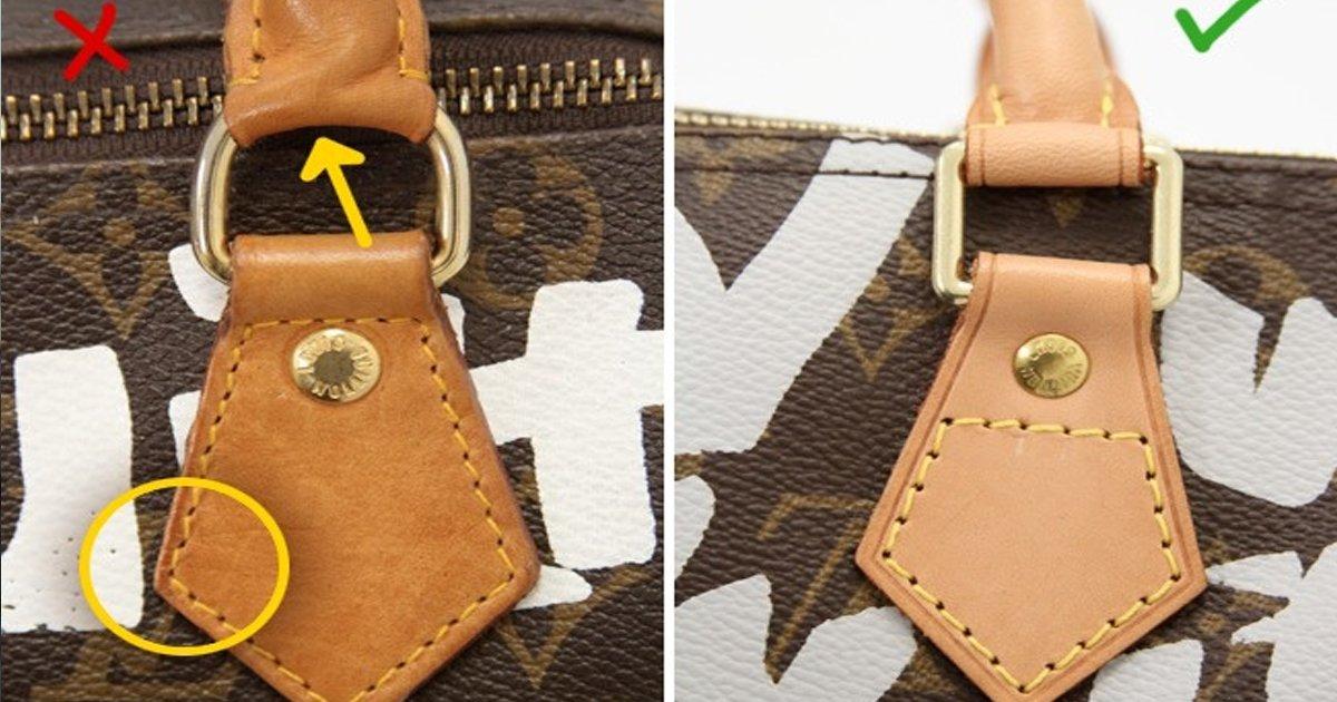 capa 36.jpg?resize=412,232 - 7 maneiras de distinguir uma bolsa original de uma imitação