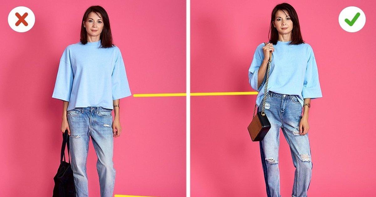 capa 40.jpg?resize=1200,630 - Testamos 6 truques dos estilistas para fazer uma mulher parecer mais alta