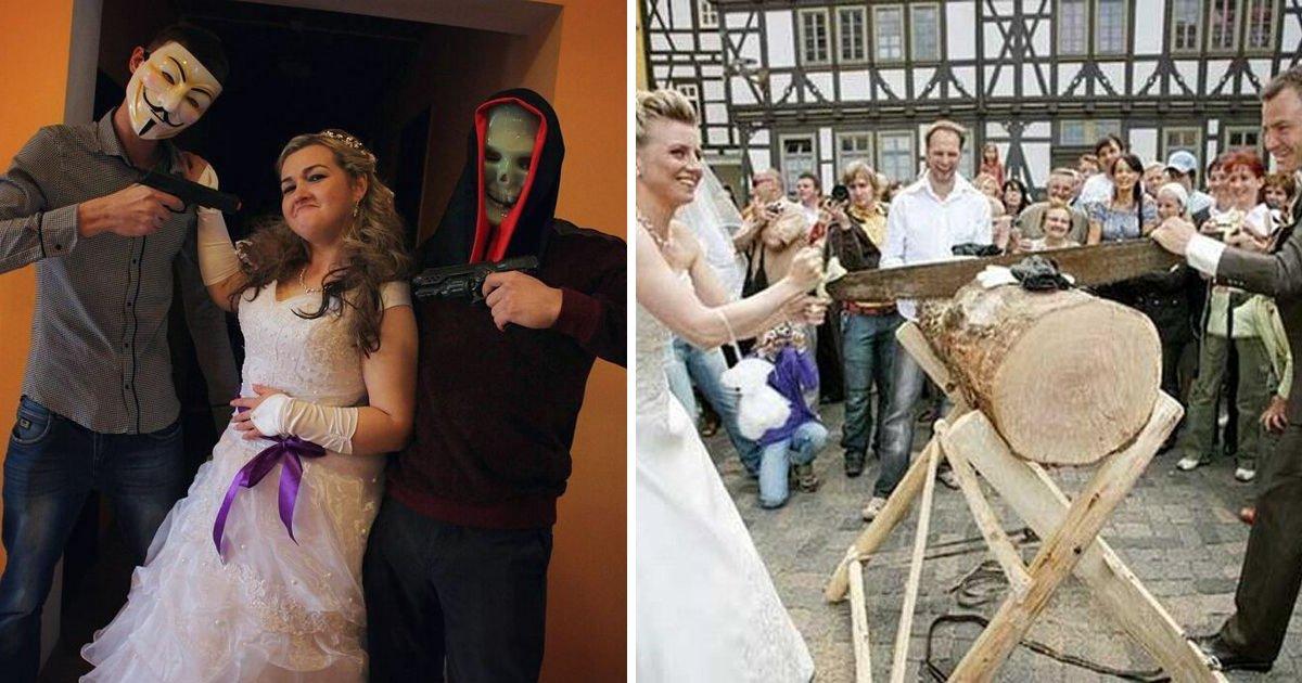 capa1 6.jpg?resize=1200,630 - 11 Tradições muito diferentes de casamentos ao redor do mundo