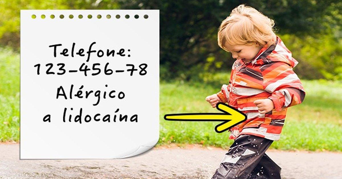capa12 4.jpg?resize=1200,630 - 13 Regras para a segurança de seus filhos