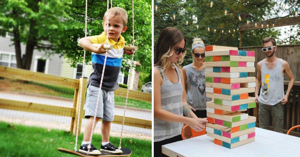 capa14.jpg?resize=412,232 - 15 ideias para você se divertir com a família em um dia livre