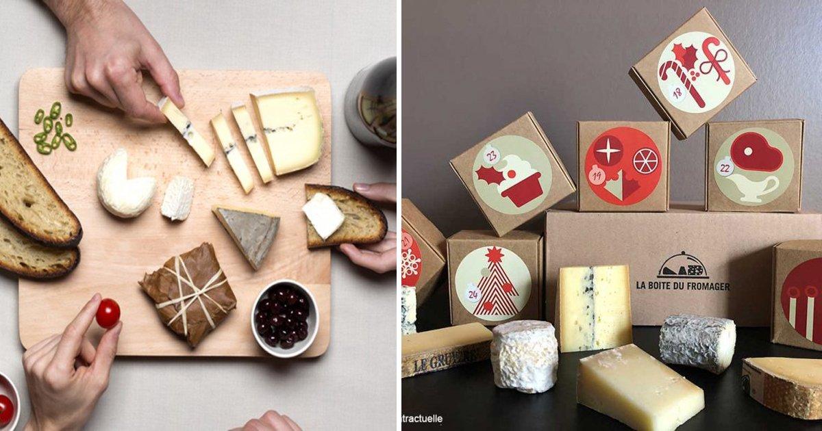 capa16 11.jpg?resize=1200,630 - 20+ des cadeaux à faire à un amateur de fromage, le fromdu c'est la vie