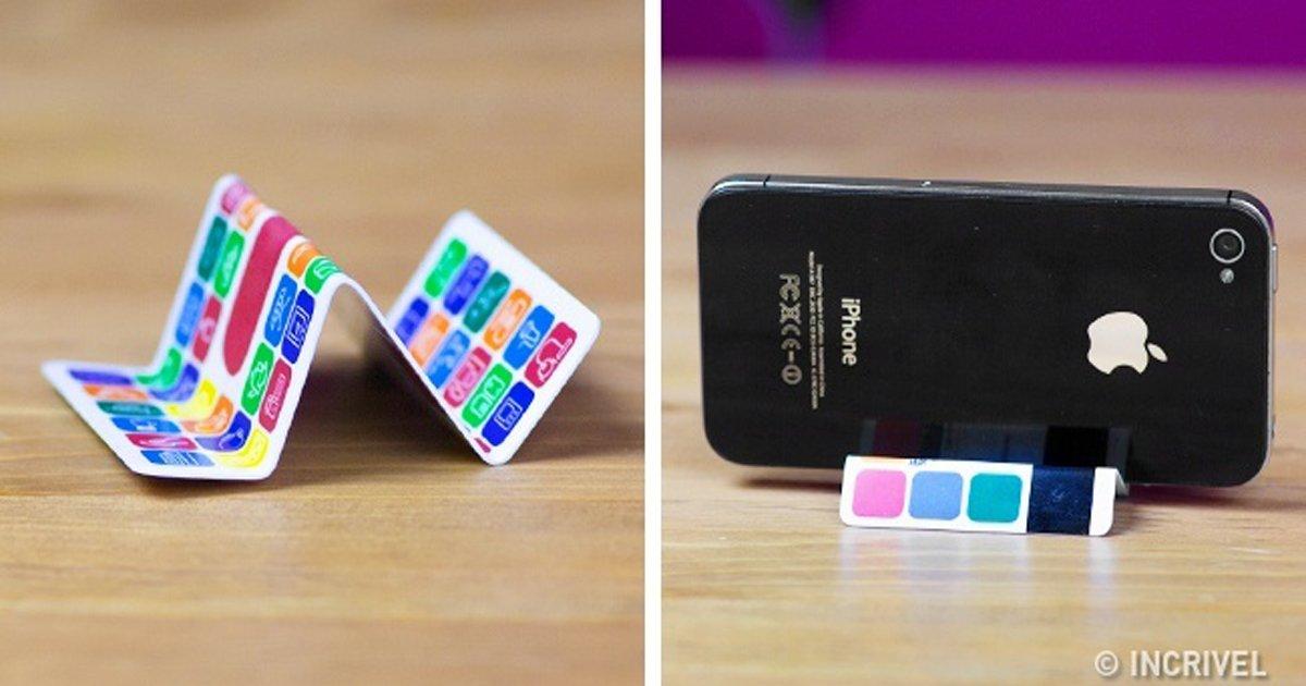capa16 4.jpg?resize=1200,630 - 12 dicas super simples para fotos incríveis com o celular