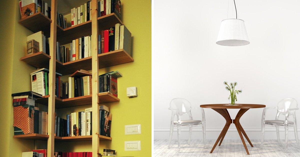 capa16 7.jpg?resize=300,169 - 10 Soluções ideais para apartamentos pequenos