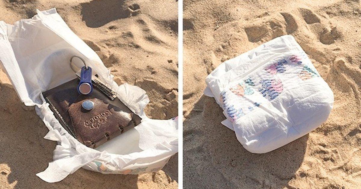 capa19 5.jpg?resize=1200,630 - 12 dicas para salvar seu fim de semana na praia