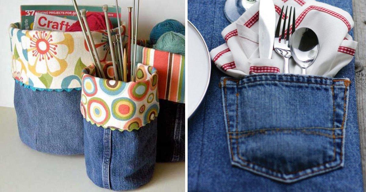 capa4 1.jpg?resize=1200,630 - 20 ideias para dar vida nova à sua velha calça jeans