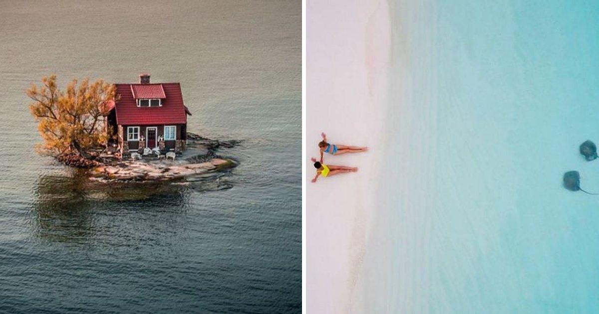 capa4 6.jpg?resize=412,232 - 20 Das melhores fotos tiradas por drones em 2017