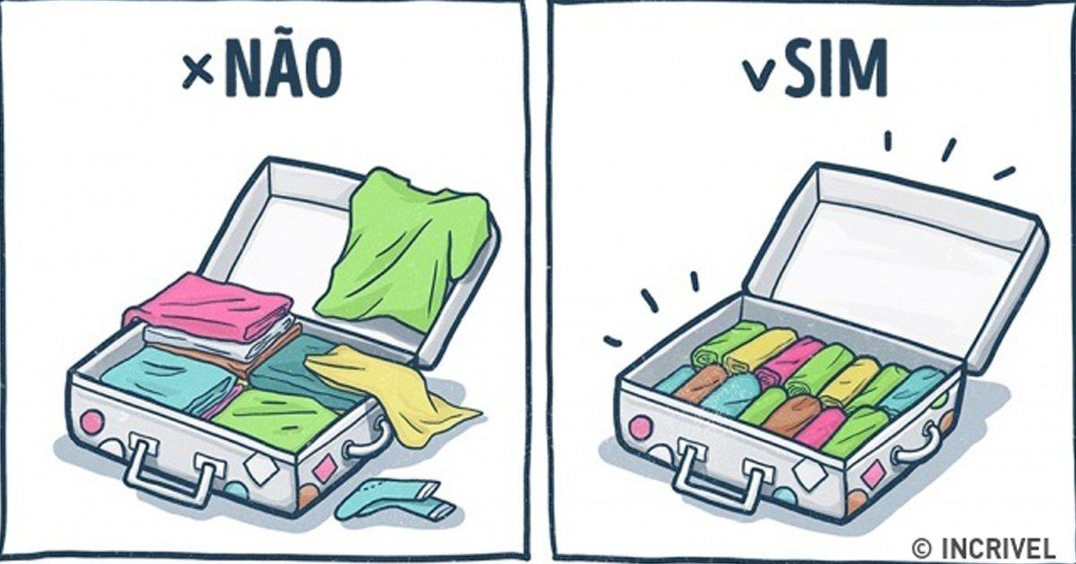 capa6 1.jpg?resize=1200,630 - 10 formas de empacotar quase toda a casa em uma mala