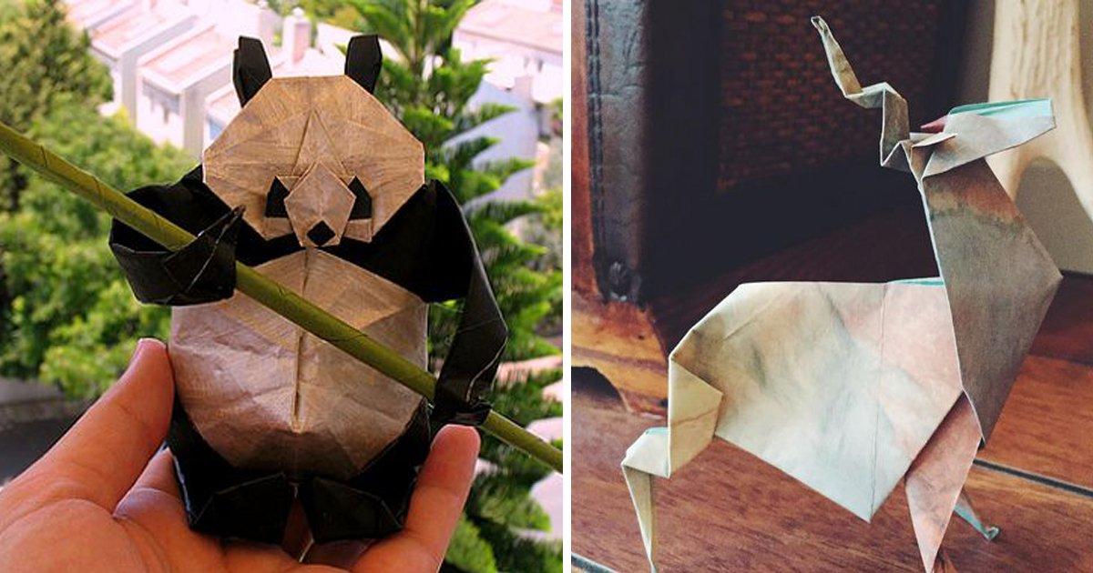 capa6 15.jpg?resize=1200,630 - 20 des origamis les plus beaux jamais réalisés, attention y'a du niveau