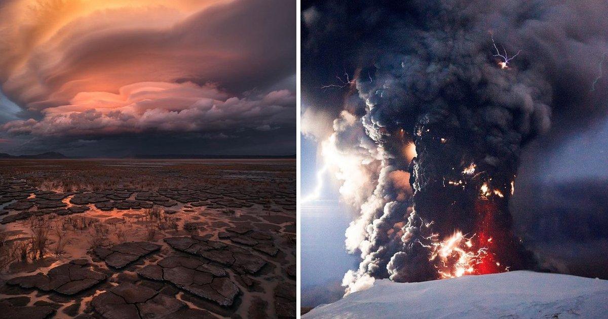 capa7 3.jpg?resize=1200,630 - 18 Imagens que mostram nossa impotência diante do poder da natureza
