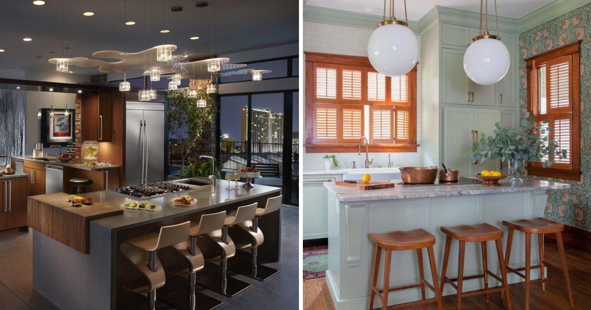 capa9 1.jpg?resize=1200,630 - 15 ideias para transformar sua cozinha em um lugar fantástico