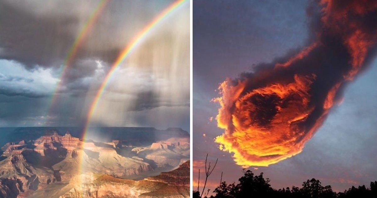 capa9 6.jpg?resize=1200,630 - 29 Imagens em que a realidade foi bem mais legal que o Photoshop