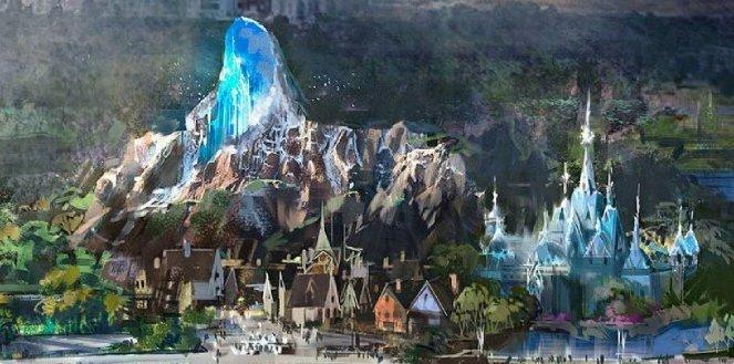capture decran 2018 11 08 a 14 12 03.png?resize=1200,630 - Disneyland Paris s'agrandira avec trois nouveaux univers prévus pour 2025.
