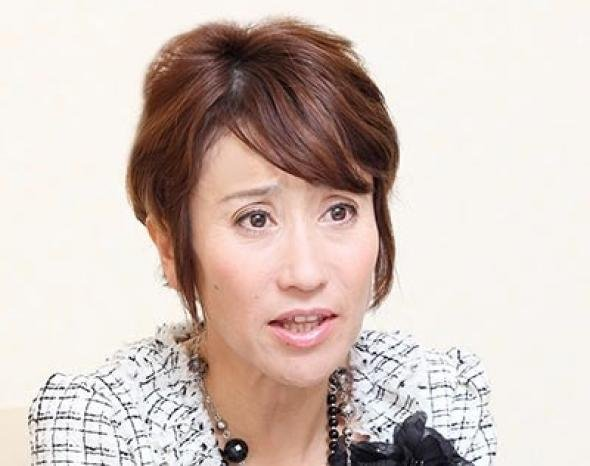 松野明美에 대한 이미지 검색결과
