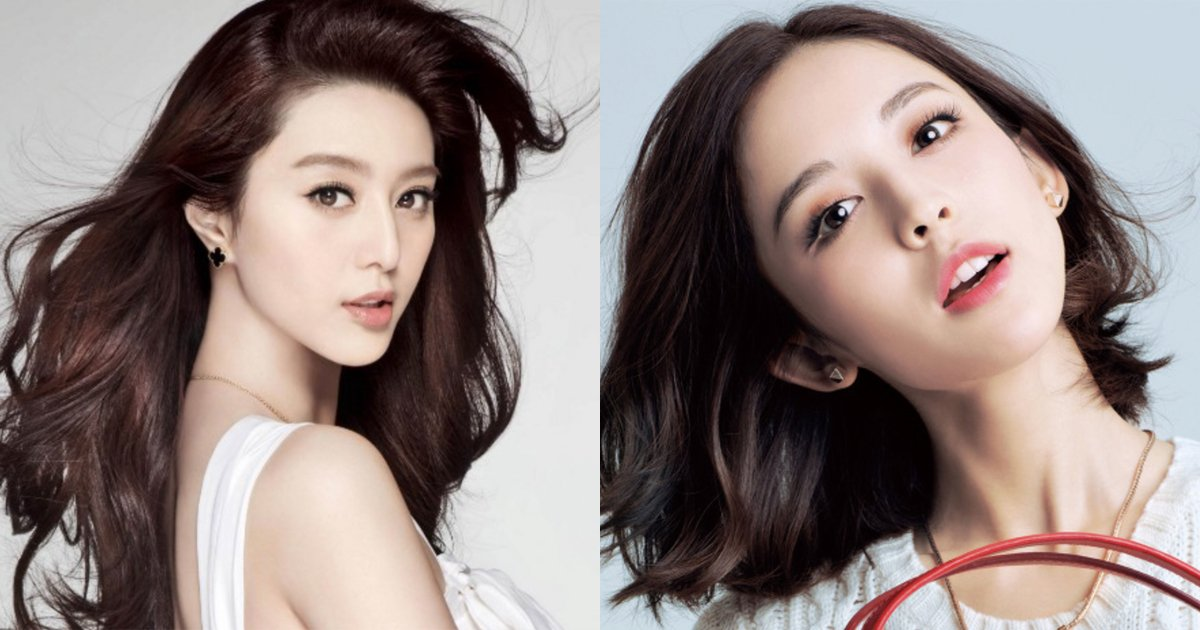 chinese beauty.jpg?resize=1200,630 - 中国芸能人の絶世の美女ランキングTOP35!【最新版】