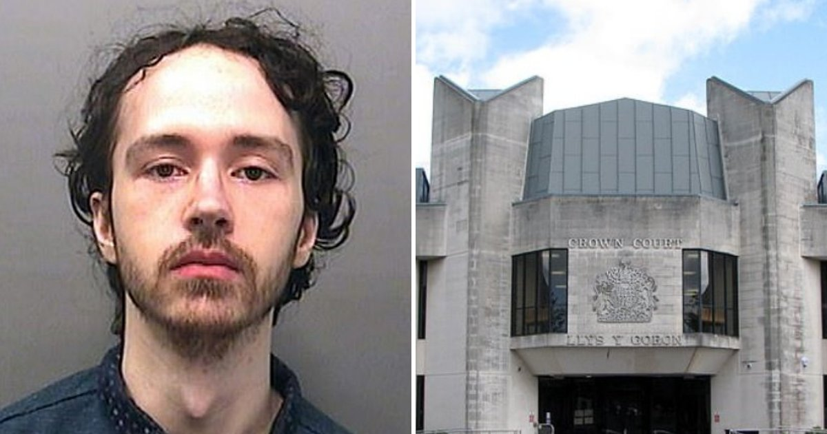 court3.png?resize=412,232 - Pedophile Is Jailed After He Told A Young Girl He Wanted To Impregnate Her So He Could Perform Sexual Acts With Their Baby