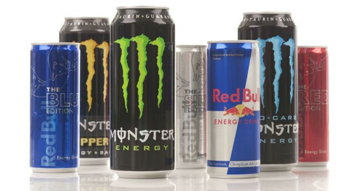 d2 6.png?resize=412,232 - Energy Drinks Can Increase The Risk Of A Heart Stroke According To Researchers