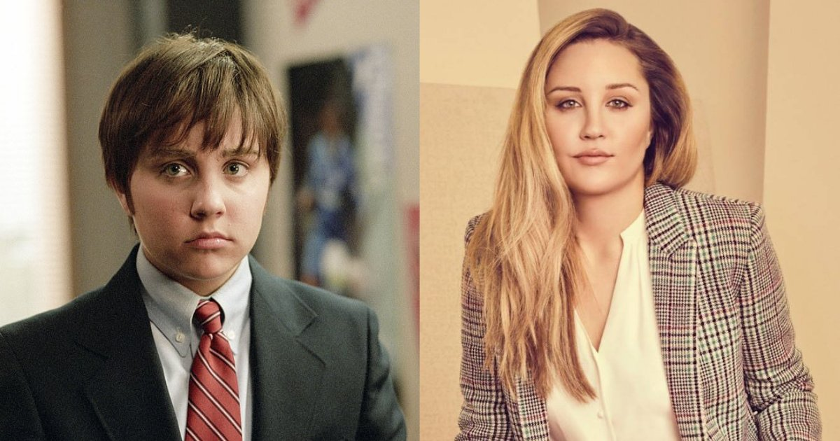 """d4 16.png?resize=1200,630 - Amanda Bynes Sunk into 'Deep Depression' After her """"She's The Man"""" Role"""