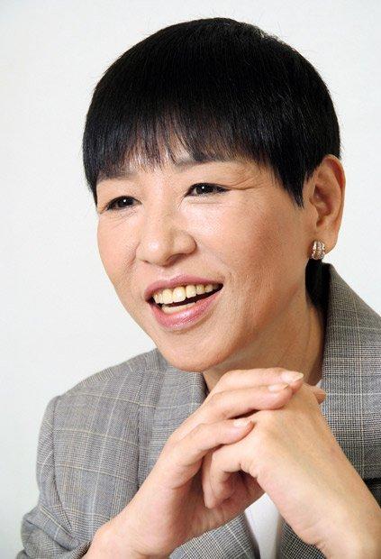 和田アキ子에 대한 이미지 검색결과