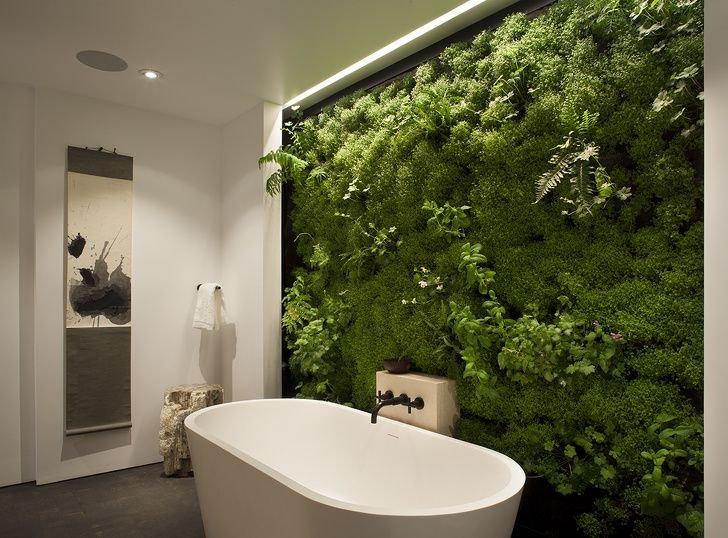 designs creatifs maisons 010.jpg?resize=412,232 - 20 idées design incroyables pour améliorer votre intérieur